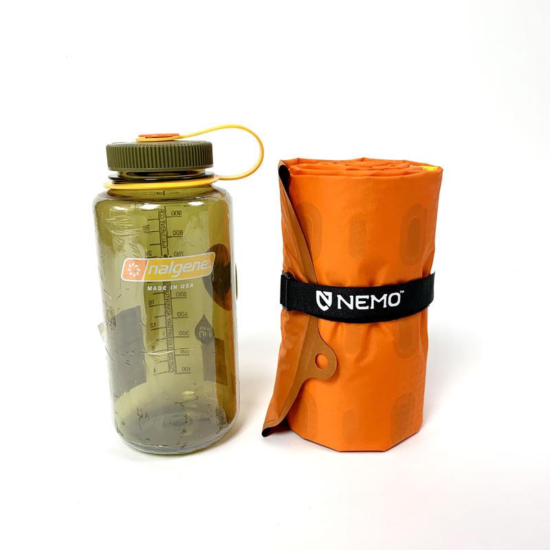 NEMO/TENSOR™ALPINE REGULAR MUMMY