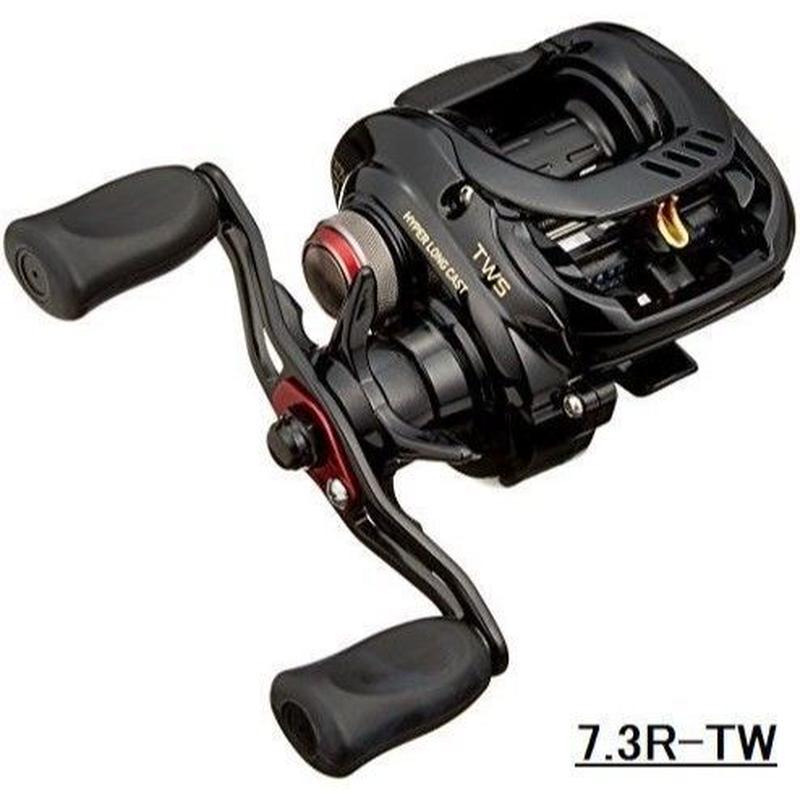 Daiwa 15 TATULA HLC | JDM Fishing Tackle Direct