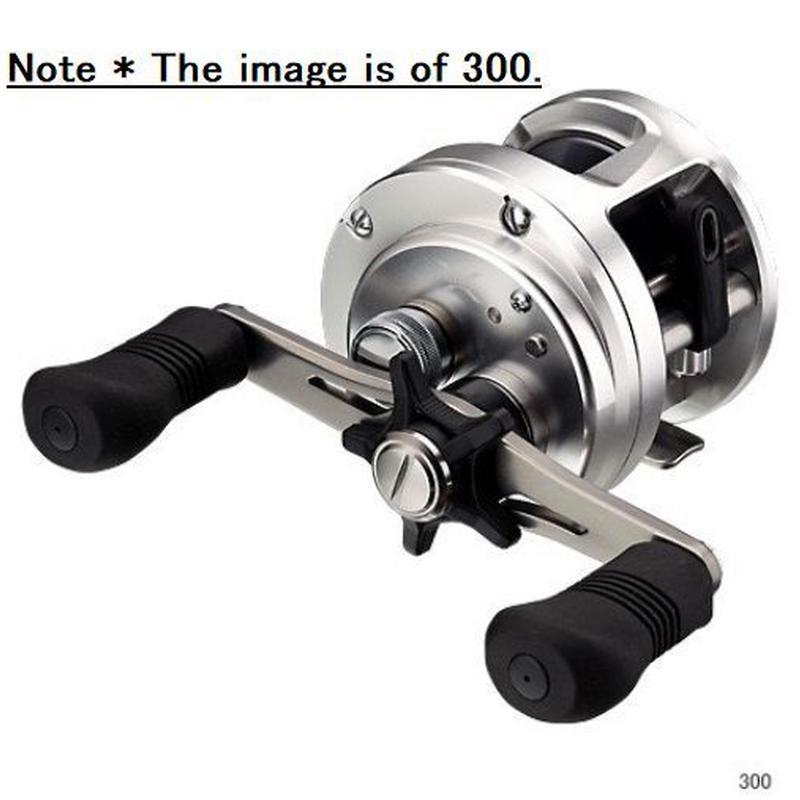 902a5bd52ff Shimano 13 CALCUTTA 400/401