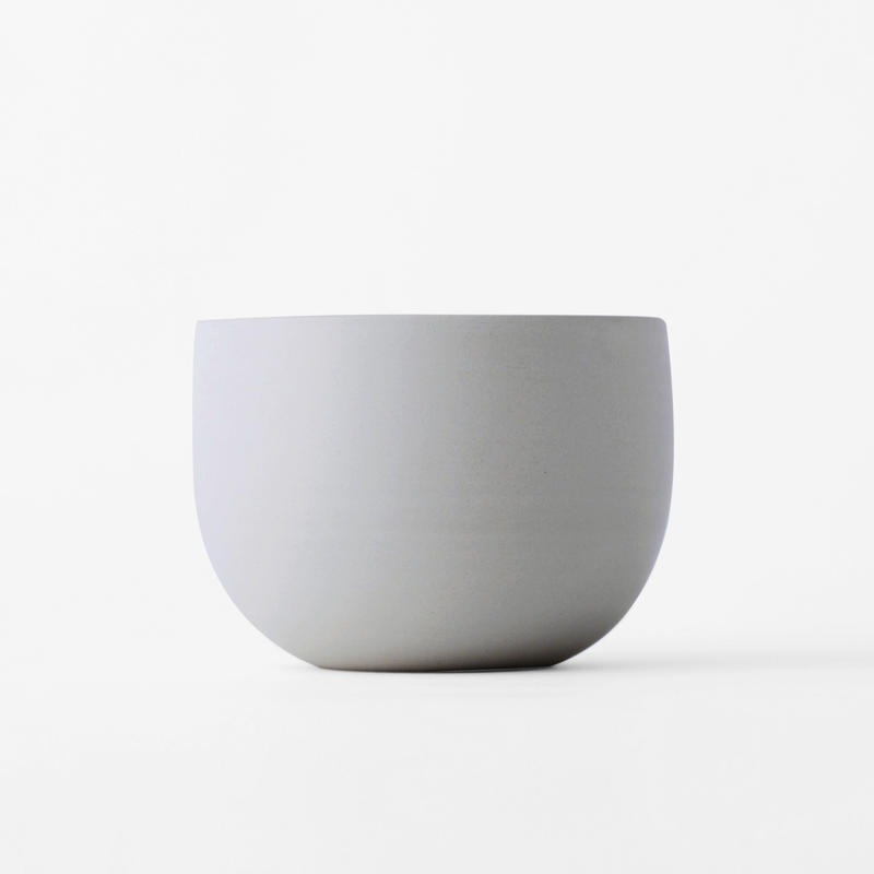 CUP 02 GRAY
