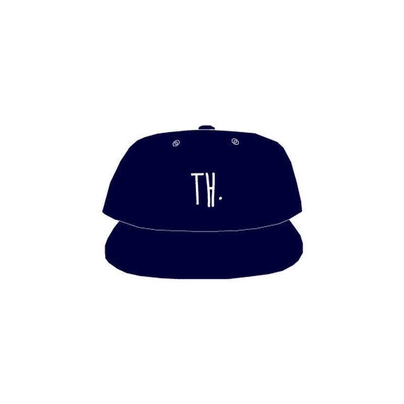 """""""th.cap"""""""