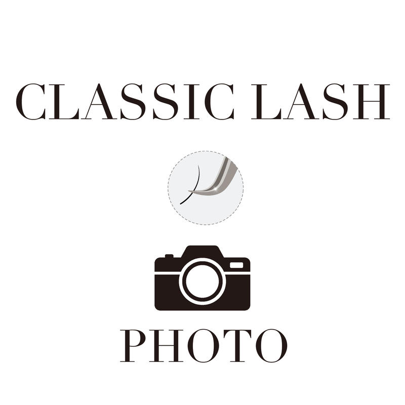 CLASSIC/PHOTO