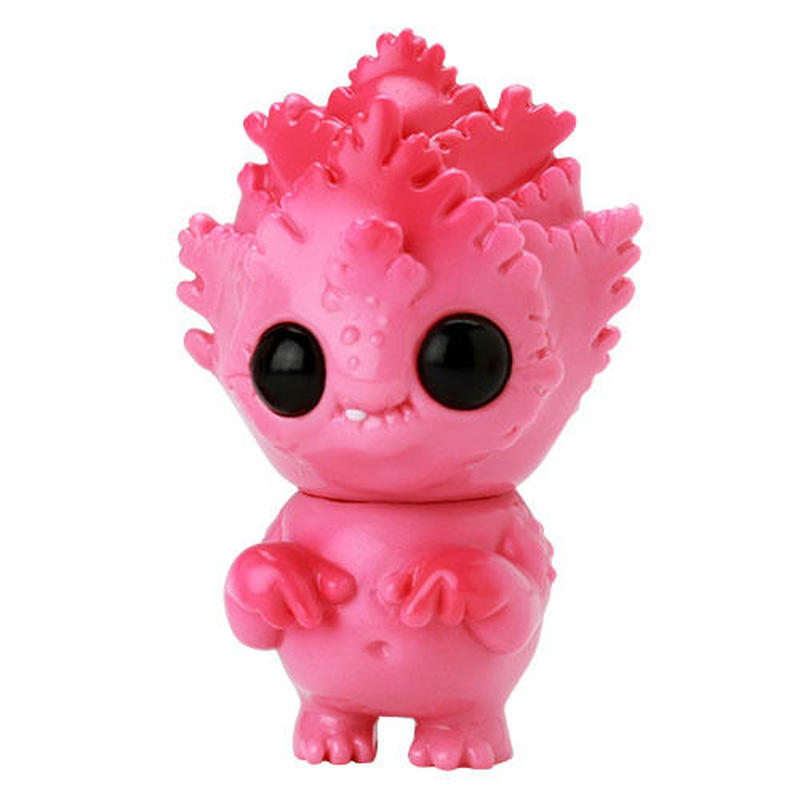 Sproot Pink Edition by Chris Ryniak