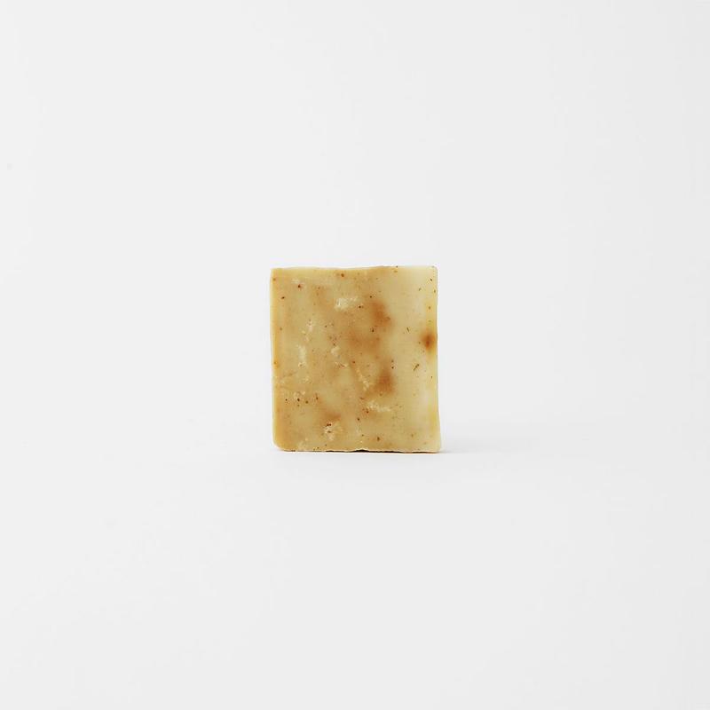 花れん化粧石鹸サンプル 5g