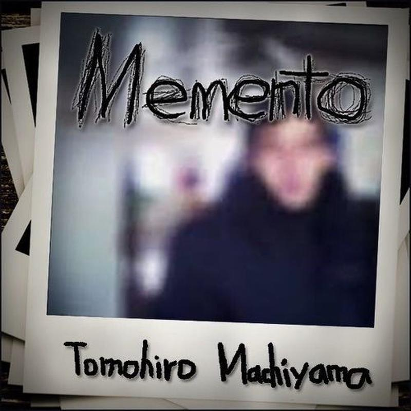 町山智浩の難解映画⑮クリストファー・ノーラン監督『メメント』(2000年)。5分前も覚えていられない男レナードが妻殺しの犯人ジョンGを探し求め最後から最初へと時間軸を逆行して見せていく。(ネタバレ有)