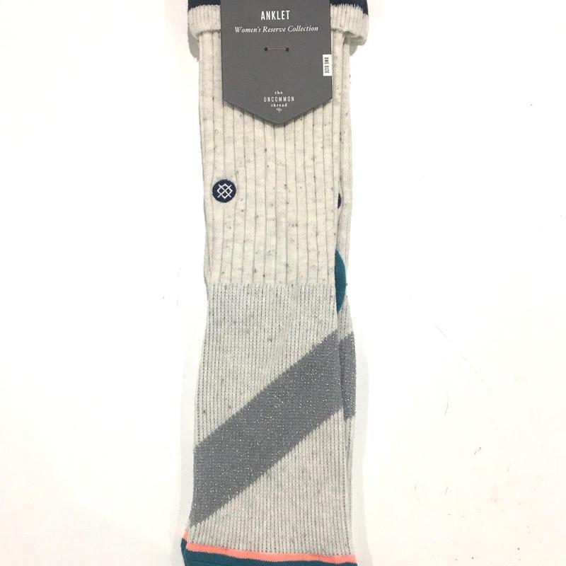 Stance Socks G164
