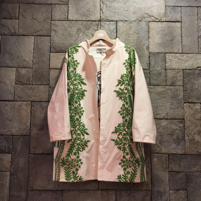 ¥76,000→¥29,999 D-due 181A/コート/36