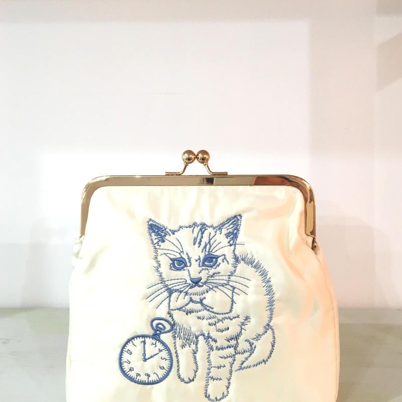 ¥6,000→¥1,999 IvanaHelsinki Kitten M