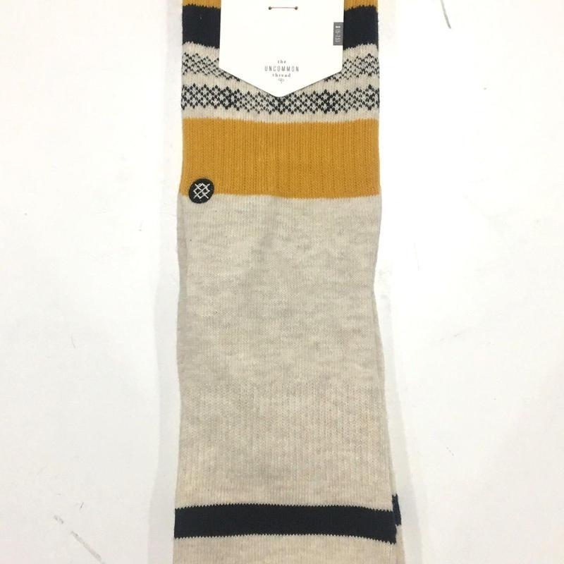 Stance Socks G308
