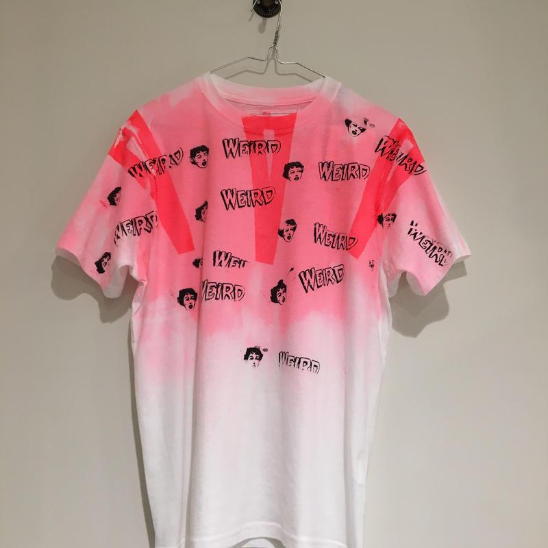 ¥11,000→¥4,999 SPOLOGUMNO-151-106/TシャツメンズM