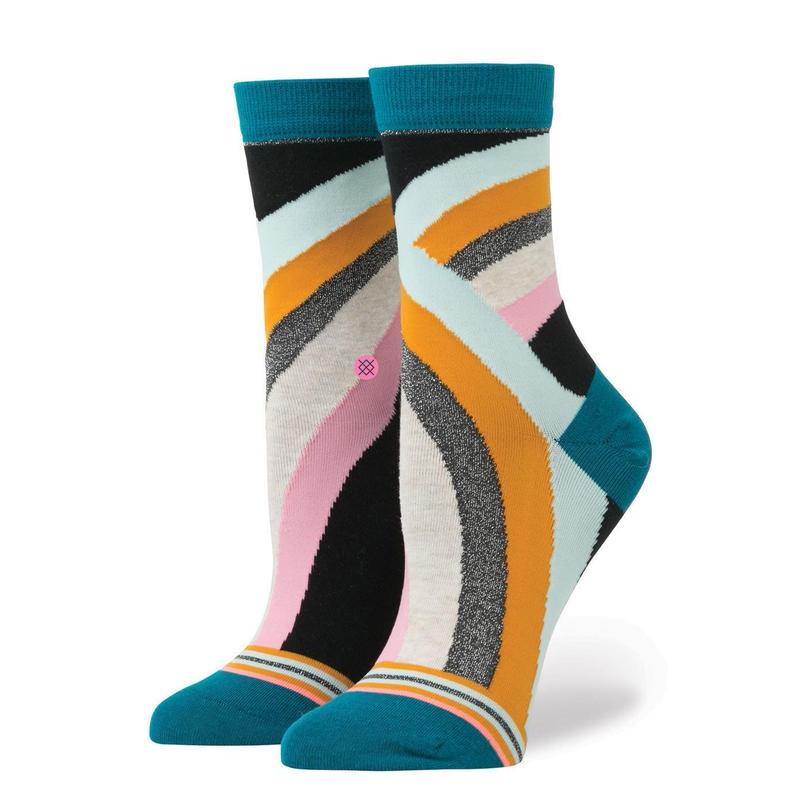 Stance Socks G297