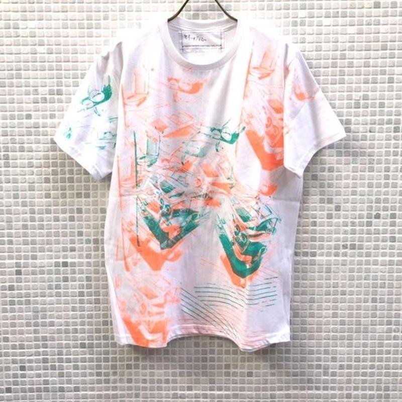 ¥11,000→¥4,999 SPOLOGUMNO-152-56/TシャツメンズM