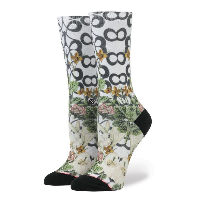 Stance Socks G275