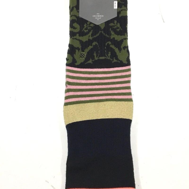 Stance Socks G280