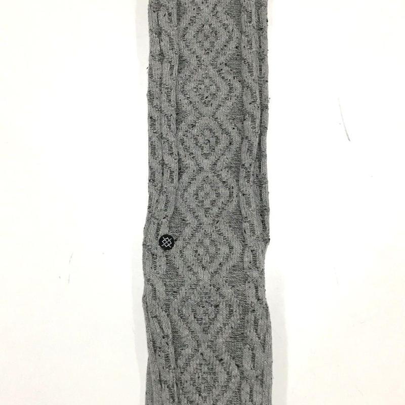 Stance Socks G310
