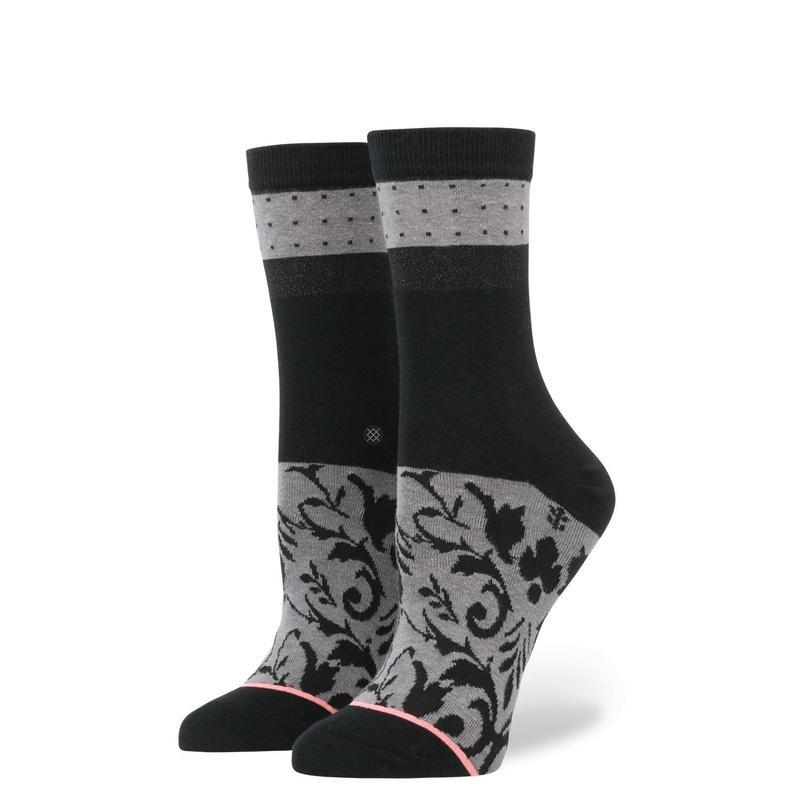 Stance Socks G271