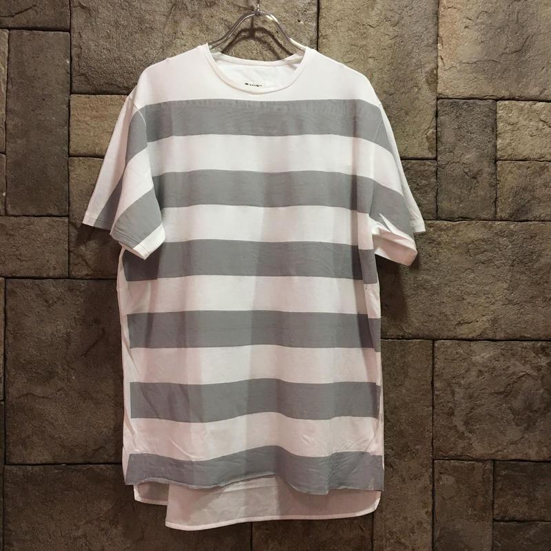 ¥18,000→¥7,999 SPOLOGUM2-162-130/TシャツFサイズ