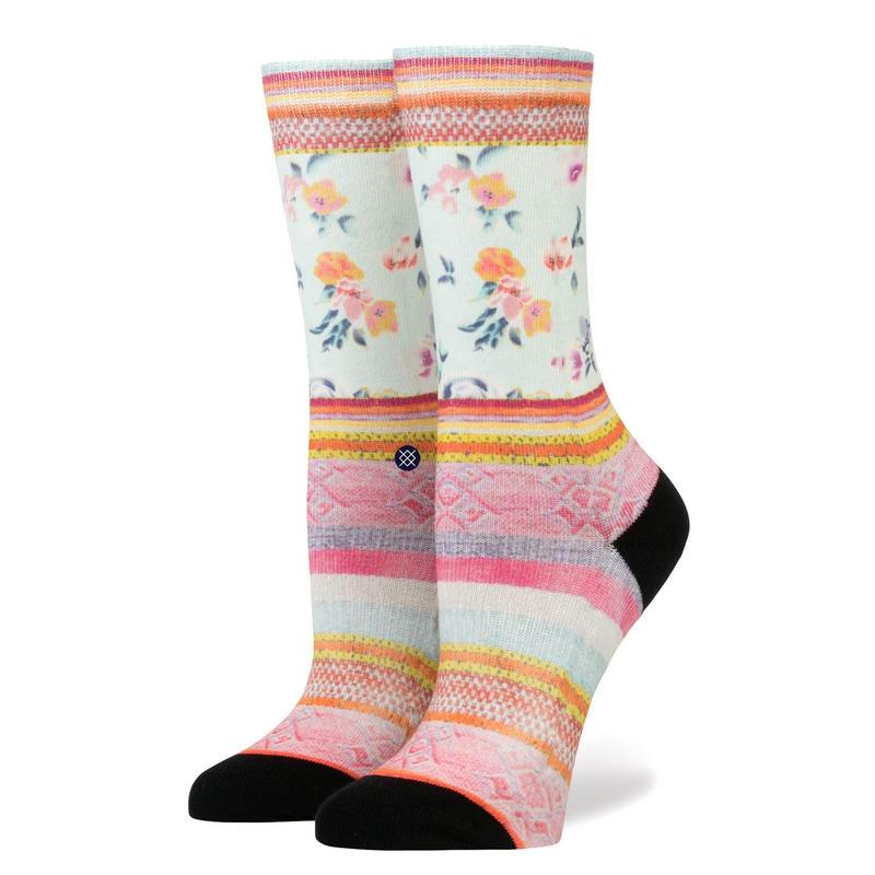 Stance Socks G298