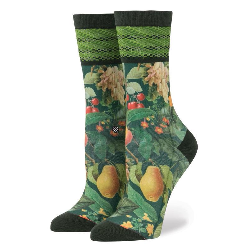 Stance Socks G170