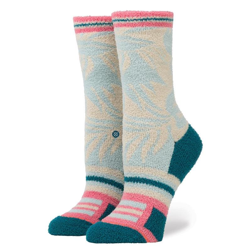 Stance Socks G304