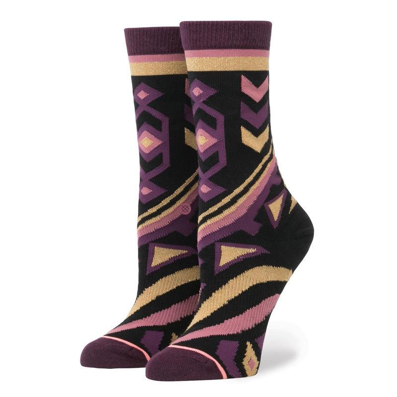 Stance Socks G300