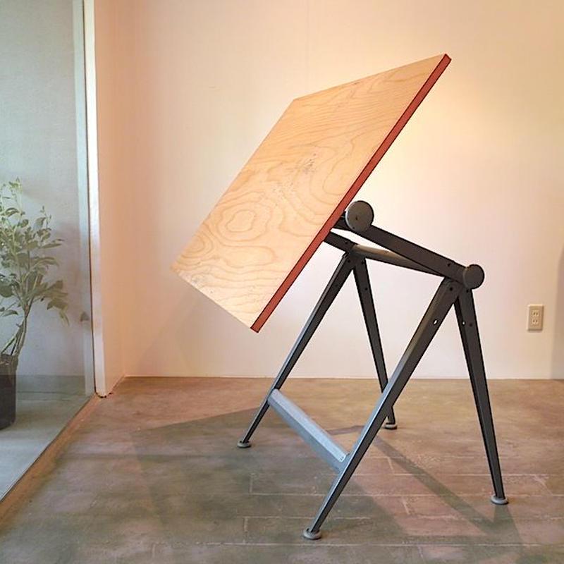 """Friso Kramer """"drafting desk"""""""