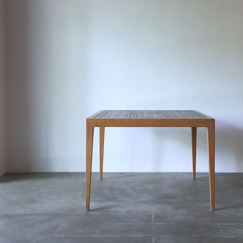 Haslev Coffee Table