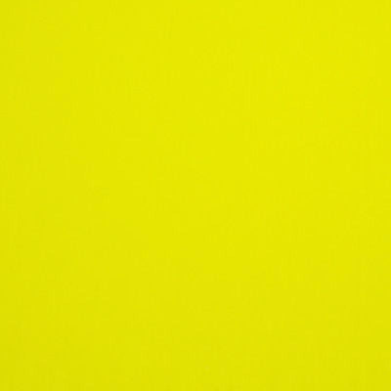 [ネコポス対応/同時購入3枚まで]カラー不織布(シートカット)No.3 イエロー 1m×1m 1枚