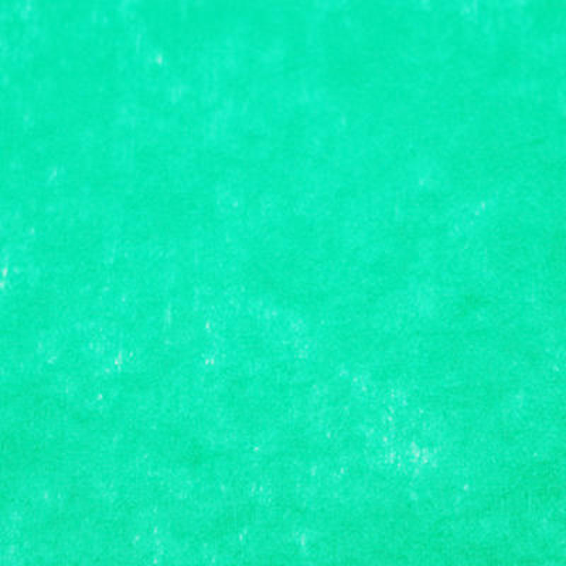 カラー不織布(ロール状)No.5 ダークグリーン 1m×20m
