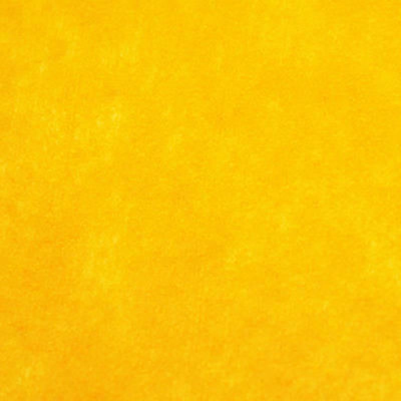 カラー不織布(ロール状)No.2 オレンジ 1m×10m