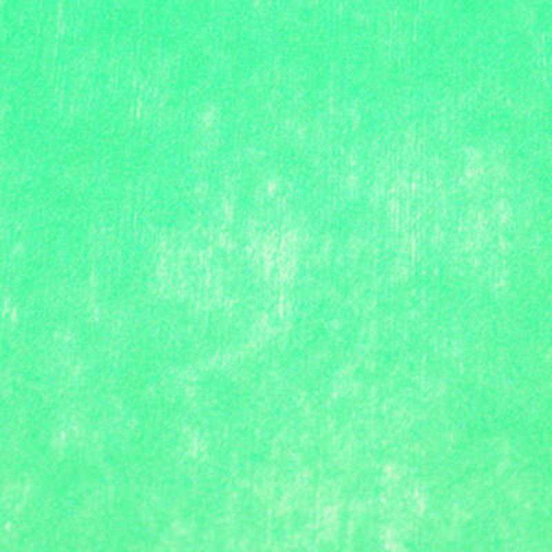 [ネコポス対応/同時購入3枚まで]カラー不織布(シートカット)No.4 グリーン 1m×1m 1枚