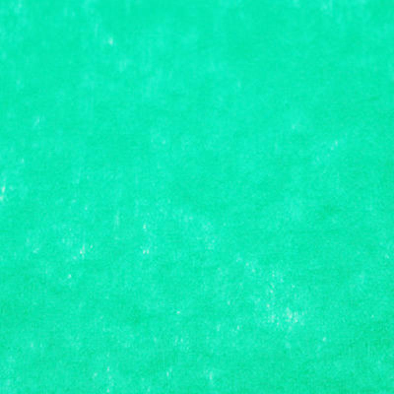 [ネコポス対応/同時購入3枚まで]カラー不織布(シートカット)No.5 ダークグリーン 1m×1m 1枚