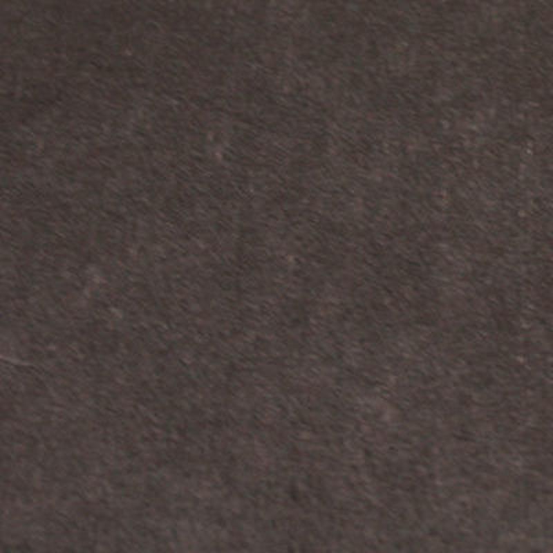 [ネコポス対応/同時購入3枚まで]カラー不織布(シートカット)No.10 ブラック 1m×1m 1枚
