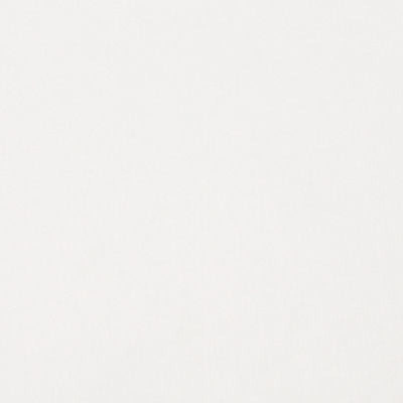 カラー不織布(シートカット)No.11 ホワイト 1m×1m 1枚