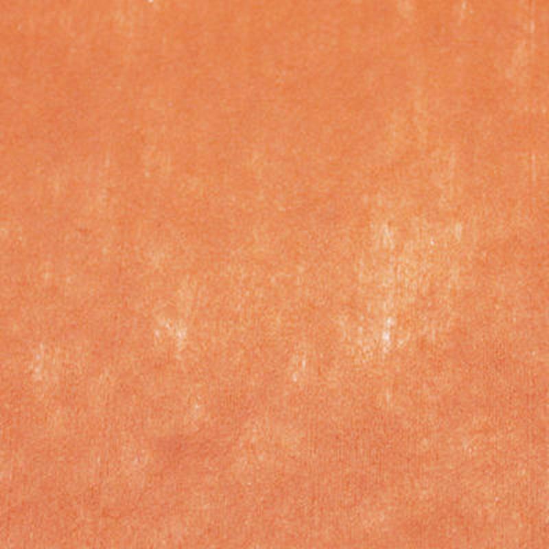 [ネコポス対応/同時購入3枚まで]カラー不織布(シートカット)No.9 ブラウン 1m×1m 1枚