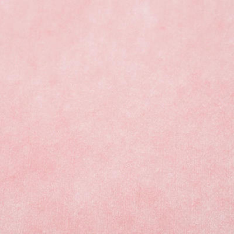 カラー不織布(ロール状)No.8 ピンク 1m×10m