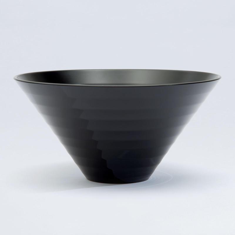 サラダボウル Salad bowl