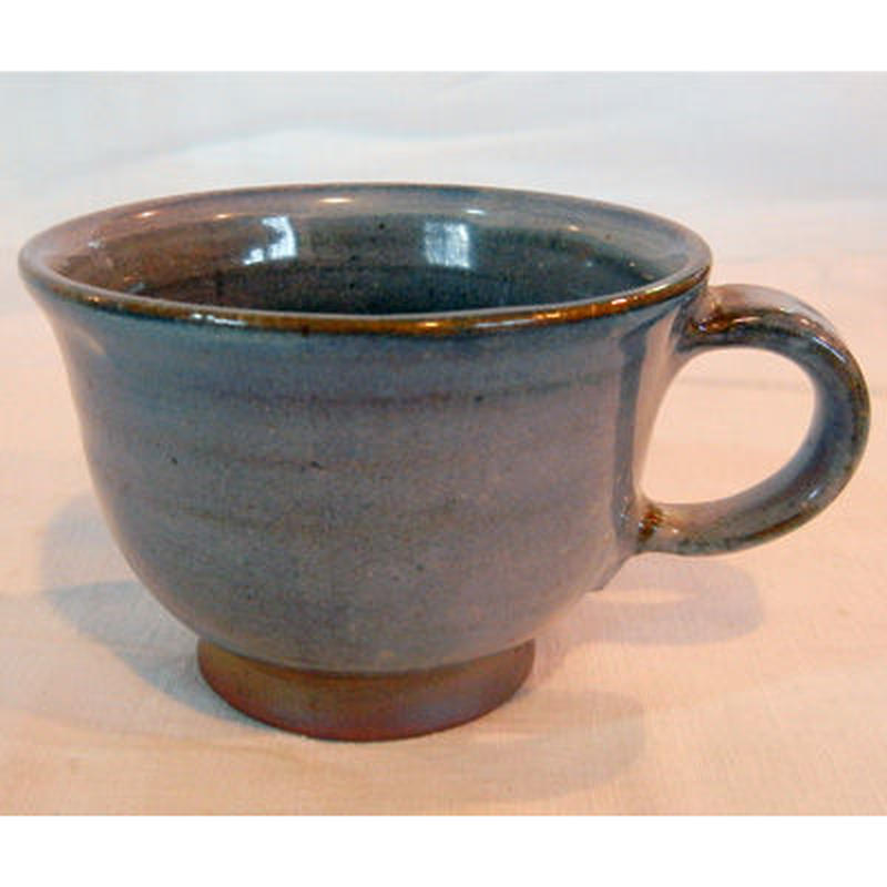 ティーカップ(tc-1)