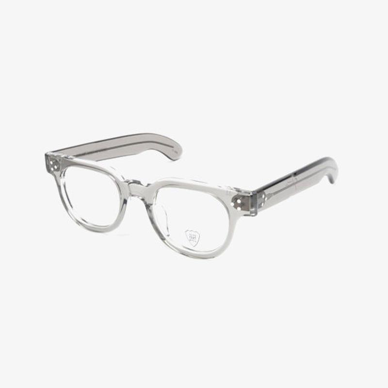 <JULIUS TART OPTICAL>  FDR 44 [Grey Crystal2]