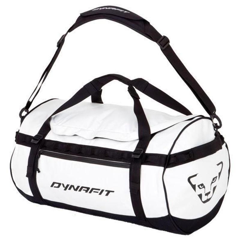 DUFFELE BAG DYNAFIT 60L (DYNAFIT)