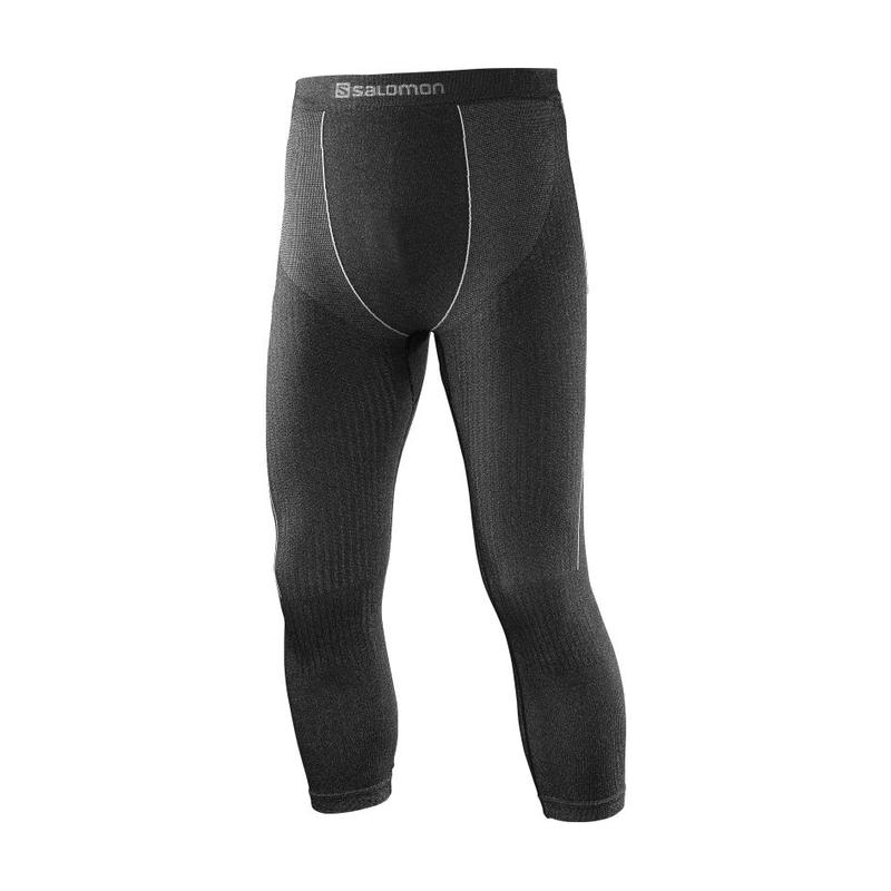 PRIMO WARM 3/4 TIGHT M (SALOMON)