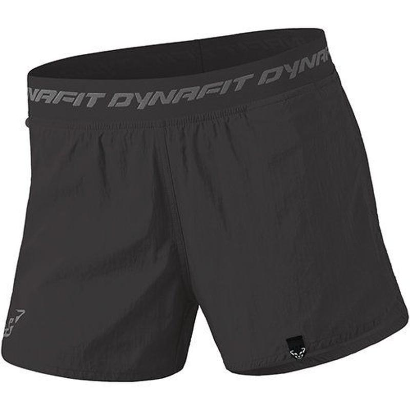 【女性用 ラスト3点!】ENDURO DST SHORTS WOMEN (DYNAFIT)