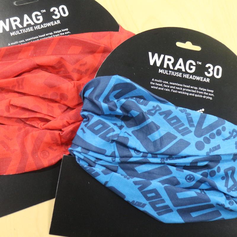 WRAG 30 (INOV-8)