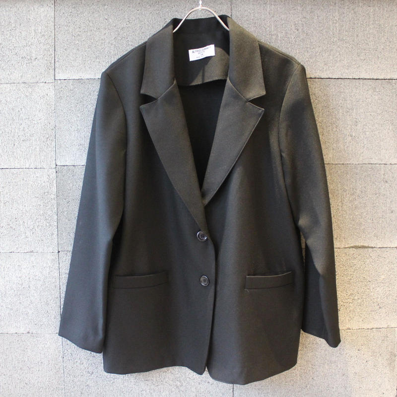 【NEW】ALFRED DUNNER EASY JACKET