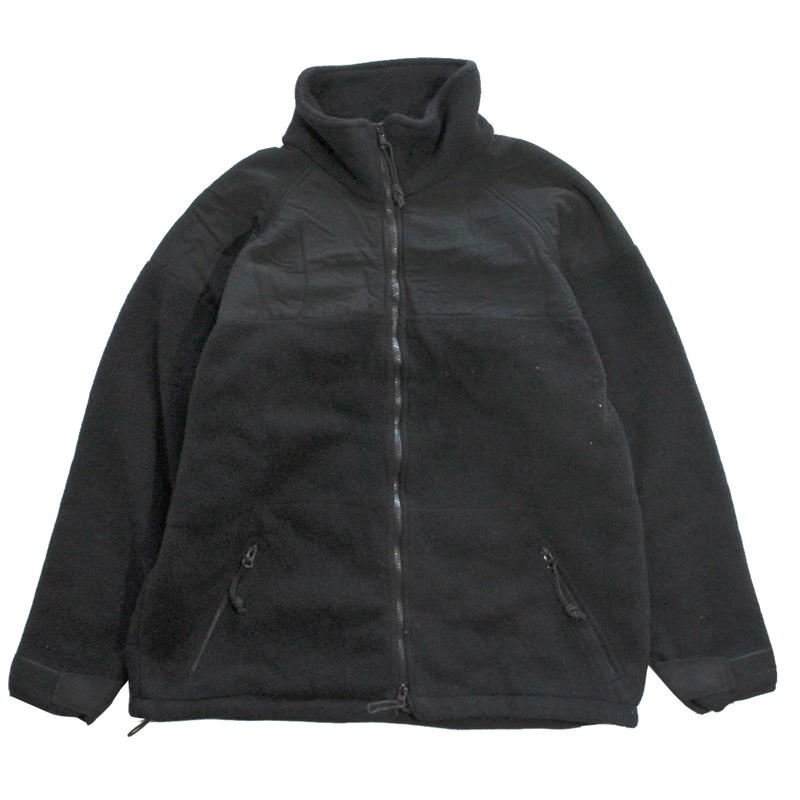 【USED】ECWCS GENⅡ POLARTEC FLEECE