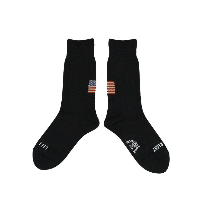 【NEW】ROSTER SOX FLAG by Silcotta