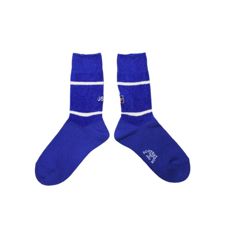 【NEW】ROSTER SOX  LA 84