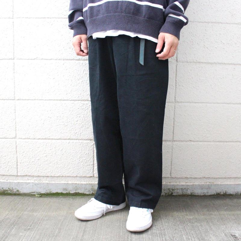 【USED】DOCKERS 2TAC WORK PANTS