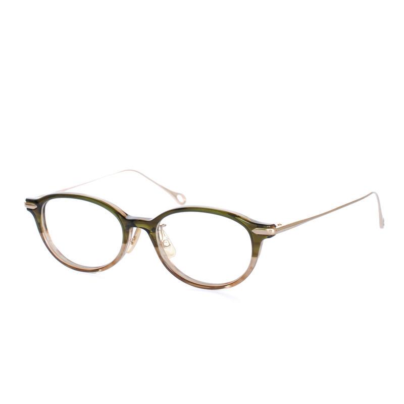 エナロイド[NO,09]Optical Frame
