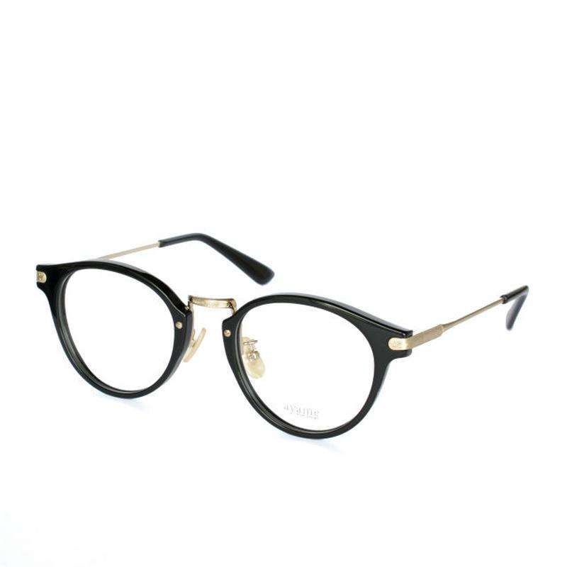 アヤメ[GENERAL]Optical Frame